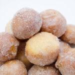 Donuts holes