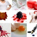 Ideas para eliminar las manchas más difíciles