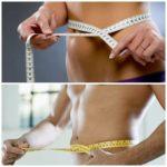 Como eliminar grasa más rápido
