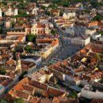 Varomeando por el mundo: Vilna