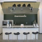 """Las recetas del restaurante """"Cincuenta"""" de Thermomix"""